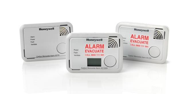 Popular - Scotland is changing a 30-year-old law to ensure all homes have a minimum number of smoke, heat and CO alarms