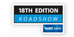 NAPIT is heading on tour to help tradespeople understand the 18th Edition of the Wiring Regulations