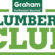 Graham upgrades The Plumbers' Club – Its popular loyalty scheme