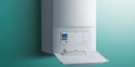 Vaillant launches new range of boilers to suit both domestic and commercial installs