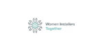 Three months until the second Women Installers Together Conference opens its doors