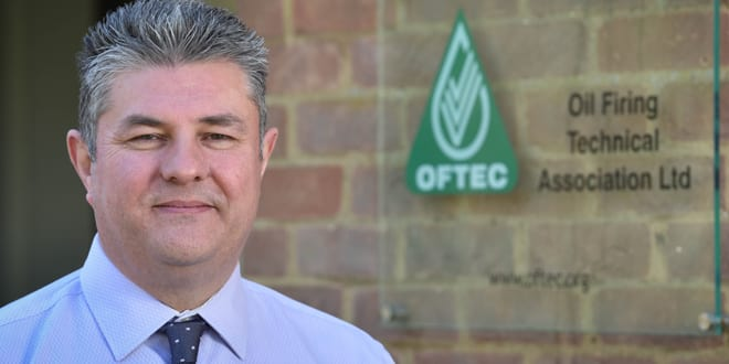 Popular - New Government report agrees with OFTEC and concludes the RHI has been a failure