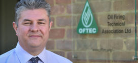 New Government report agrees with OFTEC and concludes the RHI has been a failure