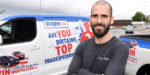 Could a plumbing and heating engineer be named Britain's Top Tradesperson again?