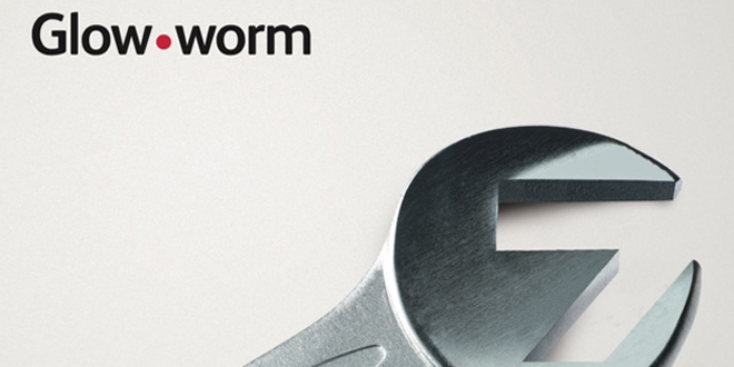 Glow-worm announces extended boiler guarantee to further support installers