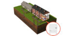 RHI reforms – What they mean for Ground Source Heat Pump installers