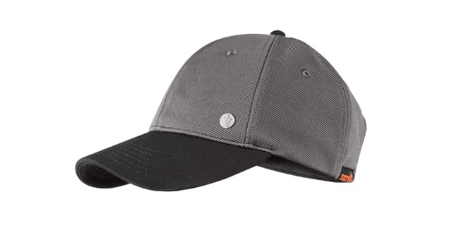 Popular - New Scruffs Work Cap can keep installers cool while working in the sun