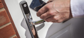 Do tradespeople need to do more to keep up with smart technology?