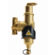 Spirotech announces launch of SpiroCombi MB3 – the latest 'two-in-one' combined air and dirt separators
