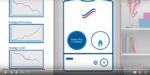 Boiler Plus made easy with the new video from Worcester Bosch