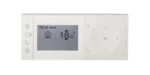 Danfoss launches new TPOne-S programmable room thermostat
