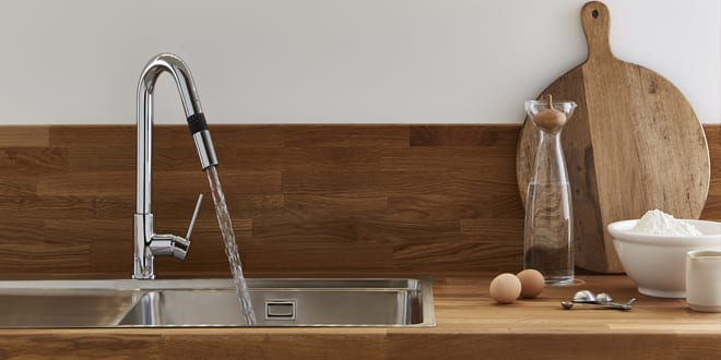 Popular - 3 things installers need to know about customisable kitchens
