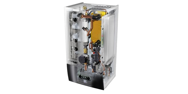 Popular - The facts about R32 refrigerant – 5 things installers need to know