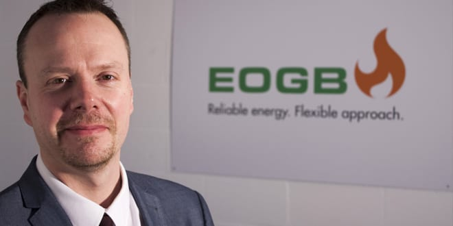 Popular - EOGB urges government to acknowledge innovations in oil heating for next round of ECO