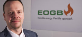 EOGB urges government to acknowledge innovations in oil heating for next round of ECO