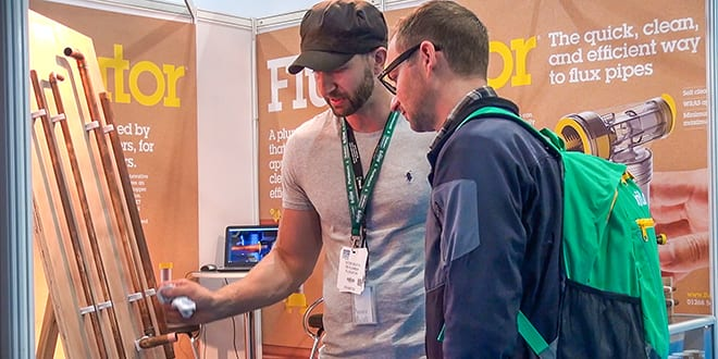 Popular - The Fluxuator – What installers need to know