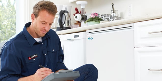 Popular - Grank UK launches its biggest ever promotion for G1 installers