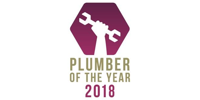Popular - UK Plumber of the Year 2018 entry deadline is extended