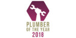 UK Plumber of the Year 2018 entry deadline is extended