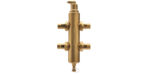 Spirotech extends cashback offer on SpiroCross range