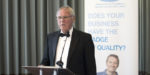 "New APHC president wants to ""champion"" plumbing apprenticeships"