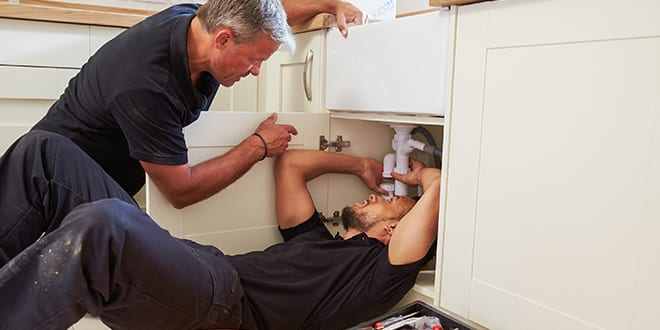 Popular - The Apprenticeship Levy – What installers need to know