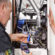 6 reasons why stainless steel heat exchangers are the best for modern boilers