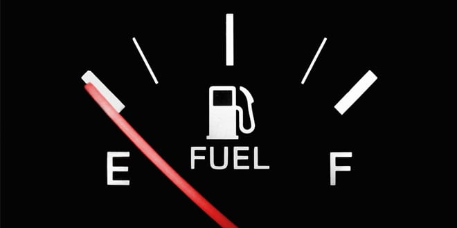 Popular - 10 ways to make a full tank of fuel go further