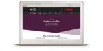 Grant UK launches online flue configurator tool