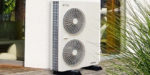 Grant launches new 12kW Grant Aerona³ air source heat pump