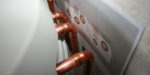 5 reasons why installers should opt for a hot water cylinder