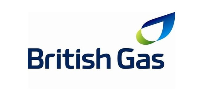 Popular - British Gas pays out £2.65million over invalid exit fees and overcharging