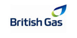 British Gas pays out £2.65million over invalid exit fees and overcharging