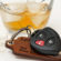Number of drink-drive casualties reaches four-year high