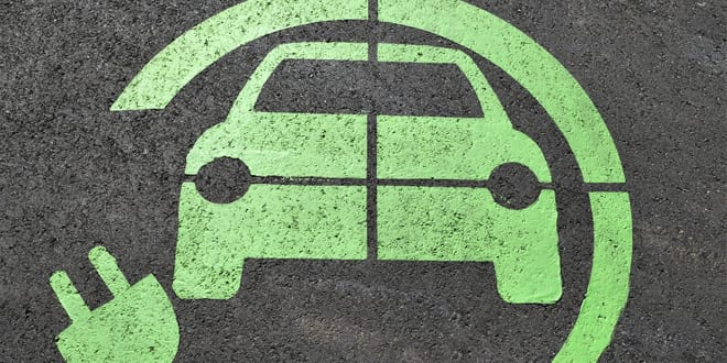 Popular - Majority of motorists are now open to the idea of owning an electric vehicle