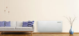 Grant UK launches Grant Solo fan convector range