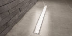 Impey launches six new sizes of linear floor former