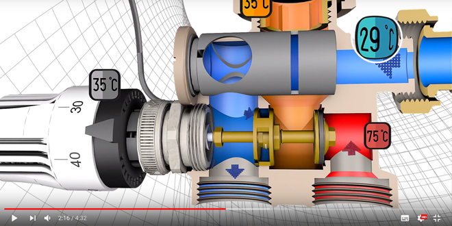 Watch🎥 Find out more about Myson's new Premium Manifold & Premium Pump Pack