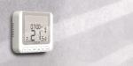 SALUS launches new Boiler Plus compliant RT520 thermostat range