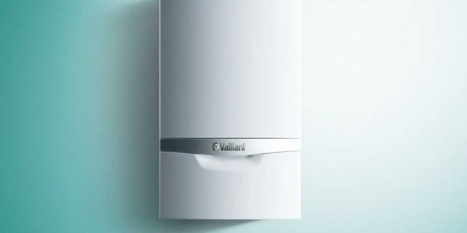 Popular - Vaillant Commercial Boilers get approved for Government's Energy Technology List (ETL)