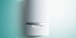 Vaillant Commercial Boilers get approved for Government's Energy Technology List (ETL)