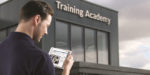 Worcester Bosch is launching a new training e-academy