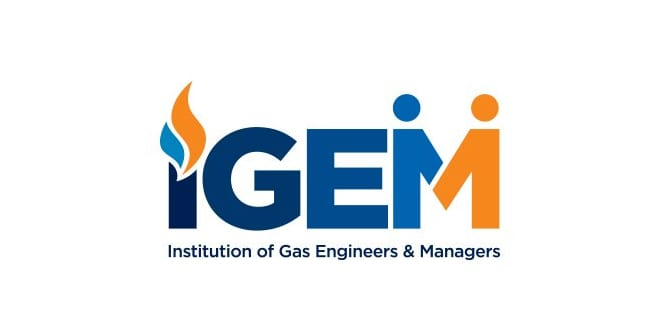 Popular - IGEM issues update to Gas Industry Unsafe Situations Procedure (GIUSP)