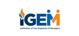 IGEM issues update to Gas Industry Unsafe Situations Procedure (GIUSP)