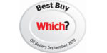 Grant oil boilers awarded Which? Best Buy for second year running