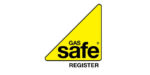 HSE announces Capita as the preferred bidder to run the Gas Safe Register for another 5 years