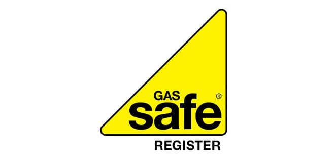 Popular - HSE announces Capita as the preferred bidder to run the Gas Safe Register for another 5 years