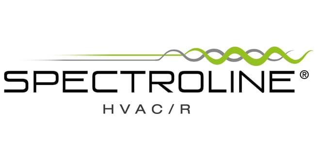 Popular - JAVAC is now European distributor of Spectroline range of products