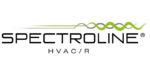 JAVAC is now European distributor of Spectroline range of products