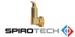 """Spirotech launches new SpiroVent RV2 deaerator to suit connections up to 2"""""""